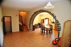 Image No.6-Maison de 3 chambres à vendre à Neapoli