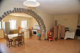 Image No.7-Maison de 3 chambres à vendre à Neapoli