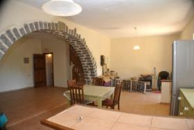 Image No.8-Maison de 3 chambres à vendre à Neapoli