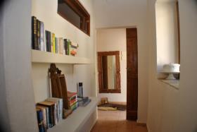 Image No.10-Maison de 3 chambres à vendre à Neapoli