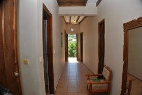 Image No.11-Maison de 3 chambres à vendre à Neapoli