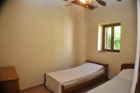 Image No.12-Maison de 3 chambres à vendre à Neapoli