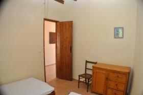 Image No.13-Maison de 3 chambres à vendre à Neapoli