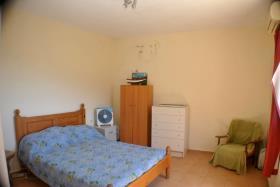 Image No.14-Maison de 3 chambres à vendre à Neapoli