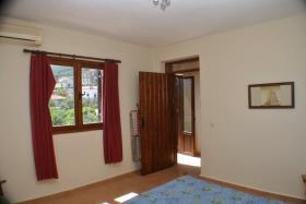 Image No.15-Maison de 3 chambres à vendre à Neapoli