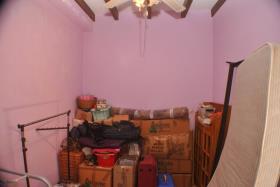 Image No.16-Maison de 3 chambres à vendre à Neapoli