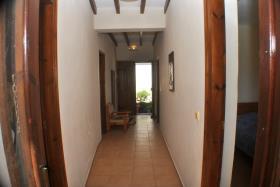 Image No.19-Maison de 3 chambres à vendre à Neapoli