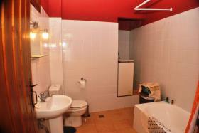 Image No.18-Maison de 3 chambres à vendre à Neapoli