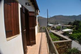 Image No.0-Maison de 3 chambres à vendre à Neapoli
