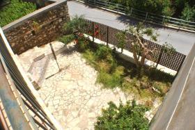 Image No.20-Maison de 3 chambres à vendre à Neapoli