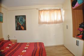 Image No.4-Appartement de 1 chambre à vendre à Agios Nikolaos