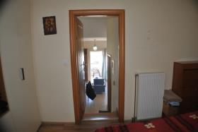 Image No.6-Appartement de 1 chambre à vendre à Agios Nikolaos
