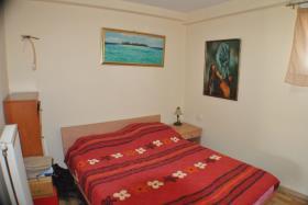 Image No.5-Appartement de 1 chambre à vendre à Agios Nikolaos