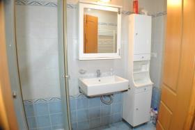 Image No.7-Appartement de 1 chambre à vendre à Agios Nikolaos