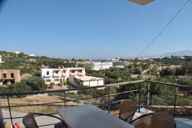 Image No.9-Appartement de 1 chambre à vendre à Agios Nikolaos