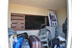 Image No.12-Appartement de 1 chambre à vendre à Agios Nikolaos