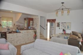 Image No.2-Maison / Villa de 3 chambres à vendre à Milatos