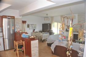 Image No.3-Maison / Villa de 3 chambres à vendre à Milatos