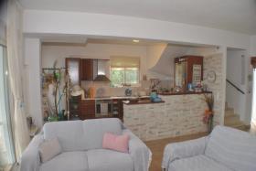Image No.4-Maison / Villa de 3 chambres à vendre à Milatos