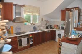 Image No.6-Maison / Villa de 3 chambres à vendre à Milatos