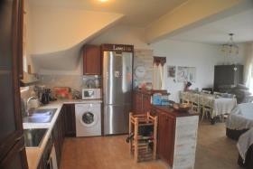 Image No.5-Maison / Villa de 3 chambres à vendre à Milatos
