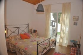 Image No.8-Maison / Villa de 3 chambres à vendre à Milatos