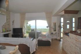 Image No.7-Maison / Villa de 3 chambres à vendre à Milatos