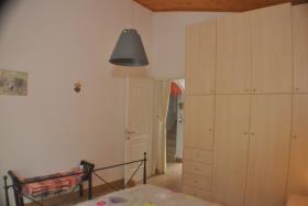 Image No.10-Maison / Villa de 3 chambres à vendre à Milatos