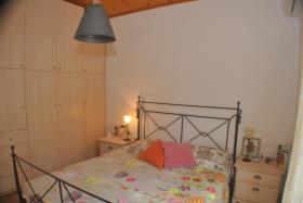 Image No.9-Maison / Villa de 3 chambres à vendre à Milatos