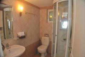 Image No.11-Maison / Villa de 3 chambres à vendre à Milatos