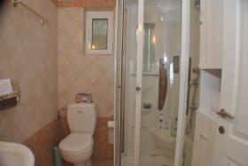 Image No.12-Maison / Villa de 3 chambres à vendre à Milatos