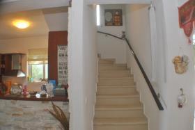 Image No.13-Maison / Villa de 3 chambres à vendre à Milatos