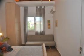 Image No.14-Maison / Villa de 3 chambres à vendre à Milatos