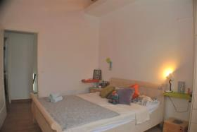 Image No.16-Maison / Villa de 3 chambres à vendre à Milatos