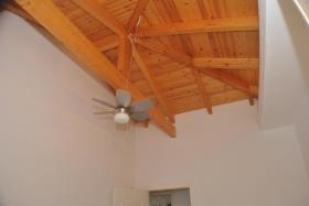 Image No.17-Maison / Villa de 3 chambres à vendre à Milatos