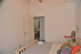 Image No.18-Maison / Villa de 3 chambres à vendre à Milatos