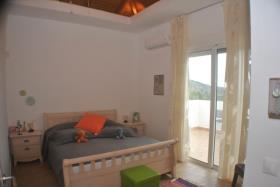 Image No.20-Maison / Villa de 3 chambres à vendre à Milatos