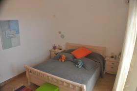 Image No.21-Maison / Villa de 3 chambres à vendre à Milatos