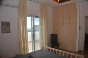 Image No.22-Maison / Villa de 3 chambres à vendre à Milatos