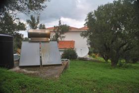 Image No.27-Maison / Villa de 3 chambres à vendre à Milatos