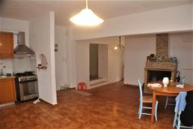 Image No.2-Maison de 3 chambres à vendre à Limnes