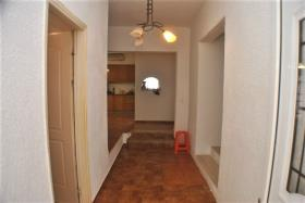 Image No.3-Maison de 3 chambres à vendre à Limnes