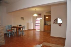 Image No.4-Maison de 3 chambres à vendre à Limnes