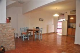 Image No.6-Maison de 3 chambres à vendre à Limnes