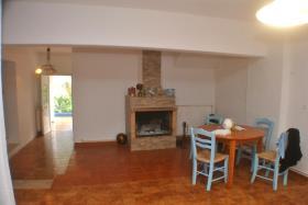 Image No.5-Maison de 3 chambres à vendre à Limnes