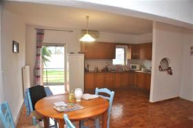 Image No.7-Maison de 3 chambres à vendre à Limnes