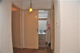 Image No.8-Maison de 3 chambres à vendre à Limnes