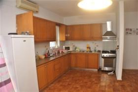 Image No.9-Maison de 3 chambres à vendre à Limnes
