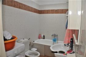 Image No.11-Maison de 3 chambres à vendre à Limnes