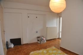 Image No.12-Maison de 3 chambres à vendre à Limnes